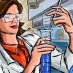 Українська наука - тревожні новини