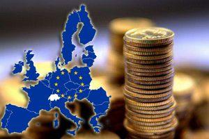 Квоти на постачання продукції з України до ЄС